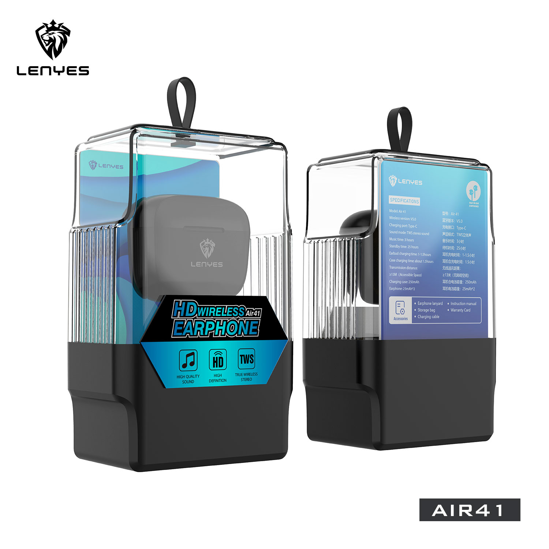 CP2102 NodeMcu v2 ESP8266